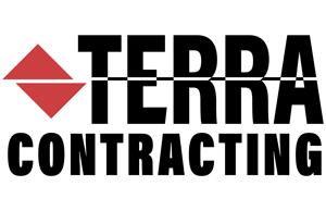 Terra Contracting